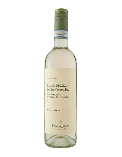 pasqua-delle-venezie-pg_500x