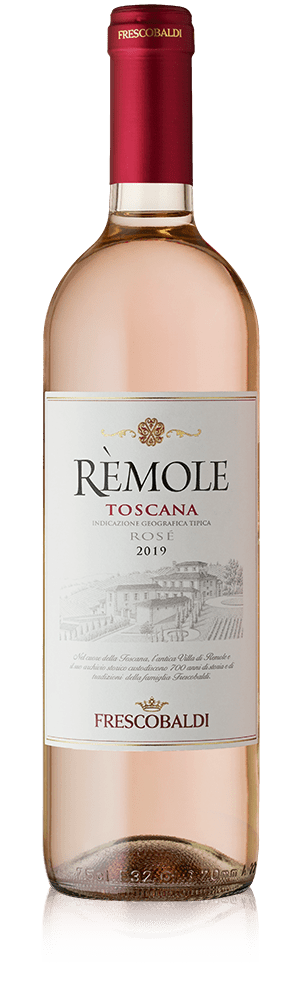 0001286_remole-rose