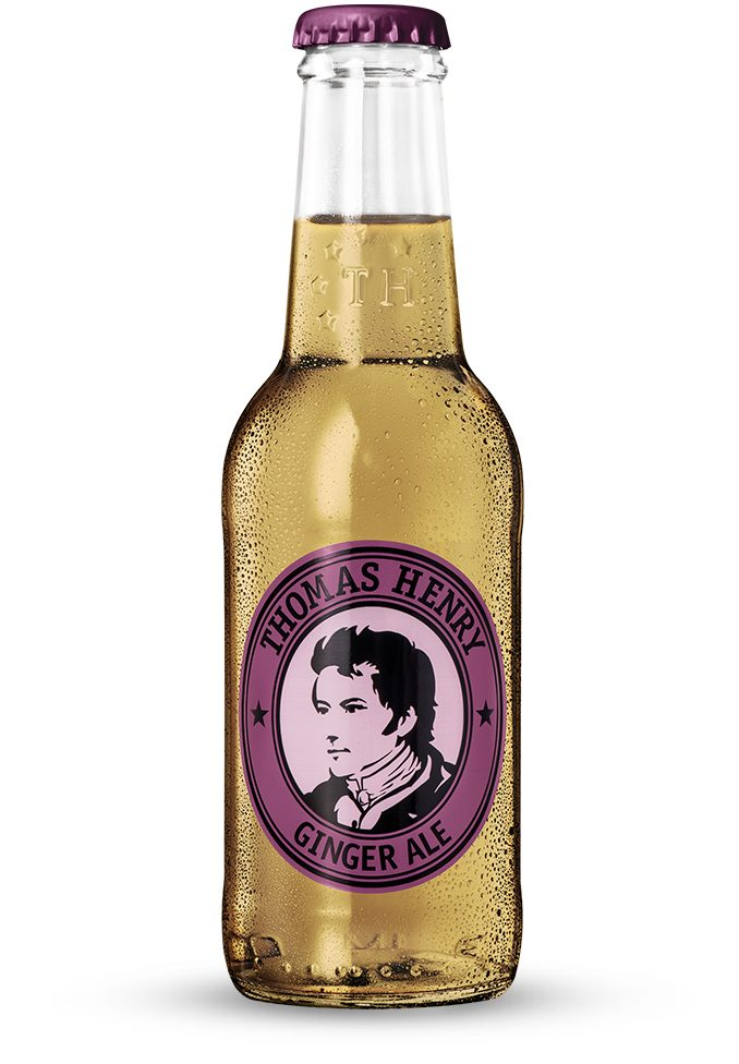 ginger_ale_2_cl_flasche_@2x-1