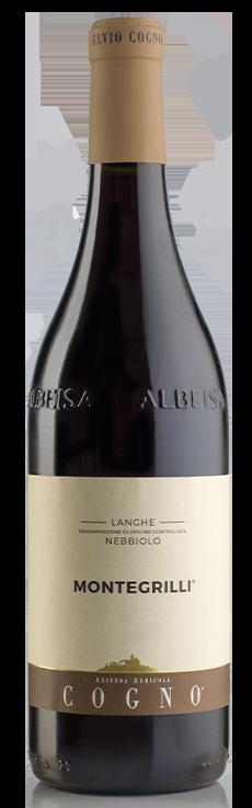 langhe-nebbiolo-montegrilli-1