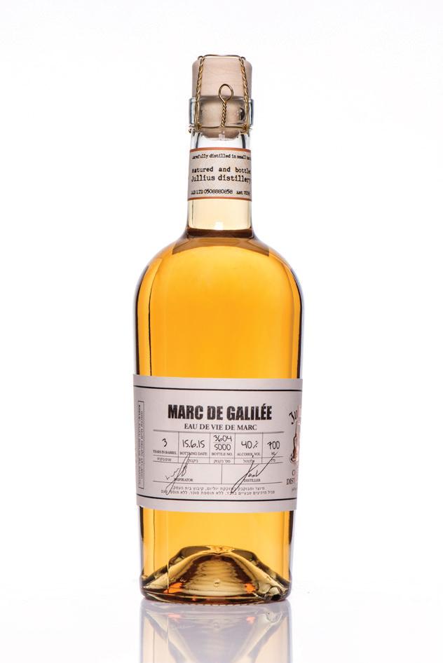 marc-de-galilee