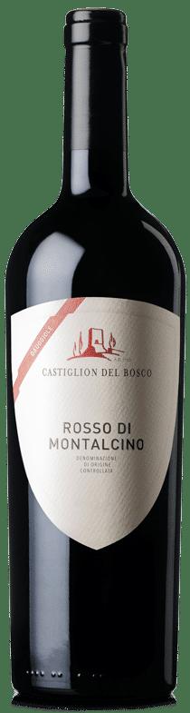 rosso-gauggiole-siena-montalcino-vino
