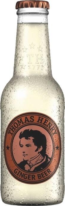thomas-henry-ginger-beer-020-l-614526-en