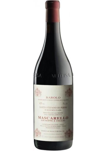 Barolo-Giuseppe-Mascarello-Perno-Vigna-Santo-Stefano-2015-0-75-lt