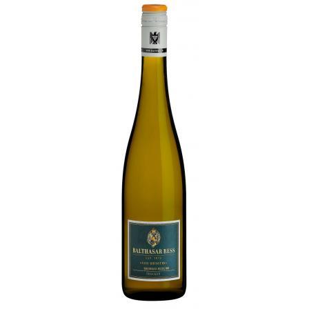 balthasar-ress-von-unserm-rheingau-riesling-trocken-1665873-s429_e