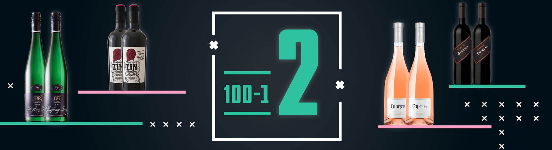 2-in-100-cover_post