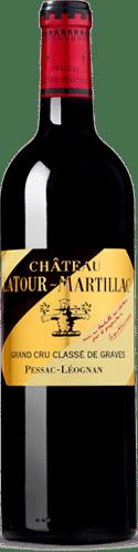 Chateau-Latour-Martillac-Rouge-NM-1