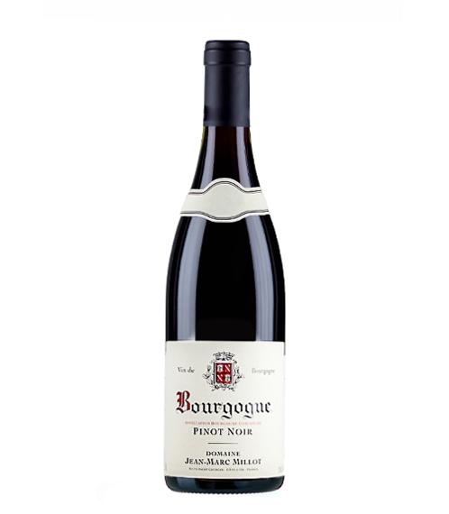 Jean-Marc-Millot-Bourgogne-Rouge-1