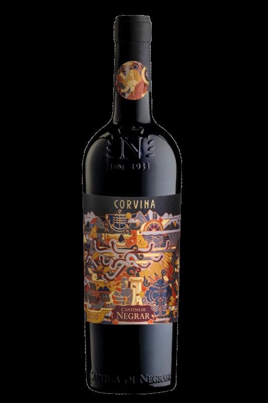 cdn_corvina-ulisse-533x800