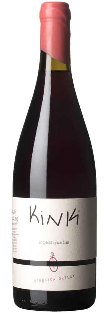 wines_2325_big_copyright_cuvee3000