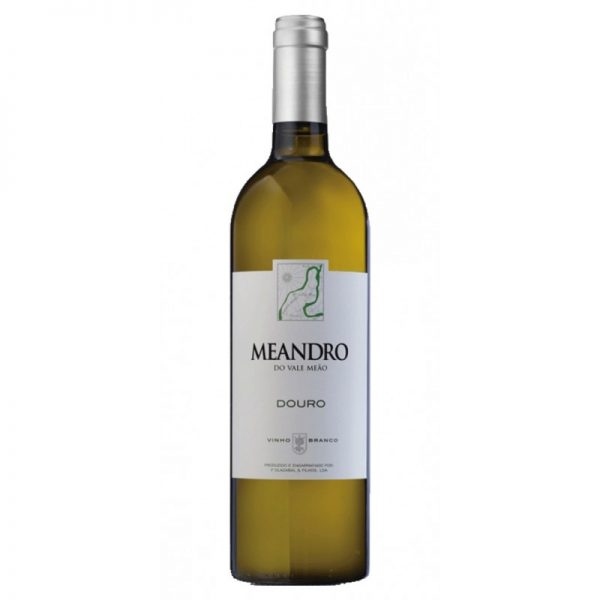 meandro-2018-white-wine-meandro-is-ptoduced-by-quinta-do-vale-meao-quinta-do-vale-meao