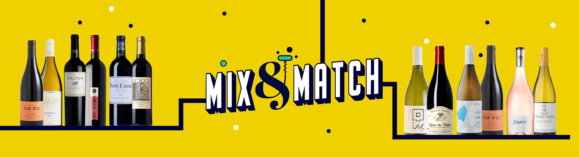 mix&match-cover