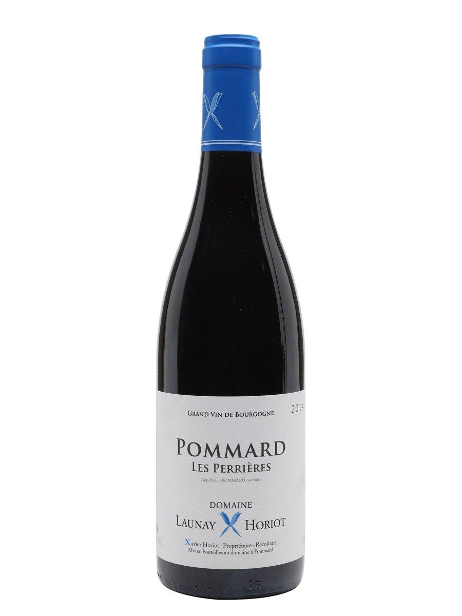 wine_lau2014