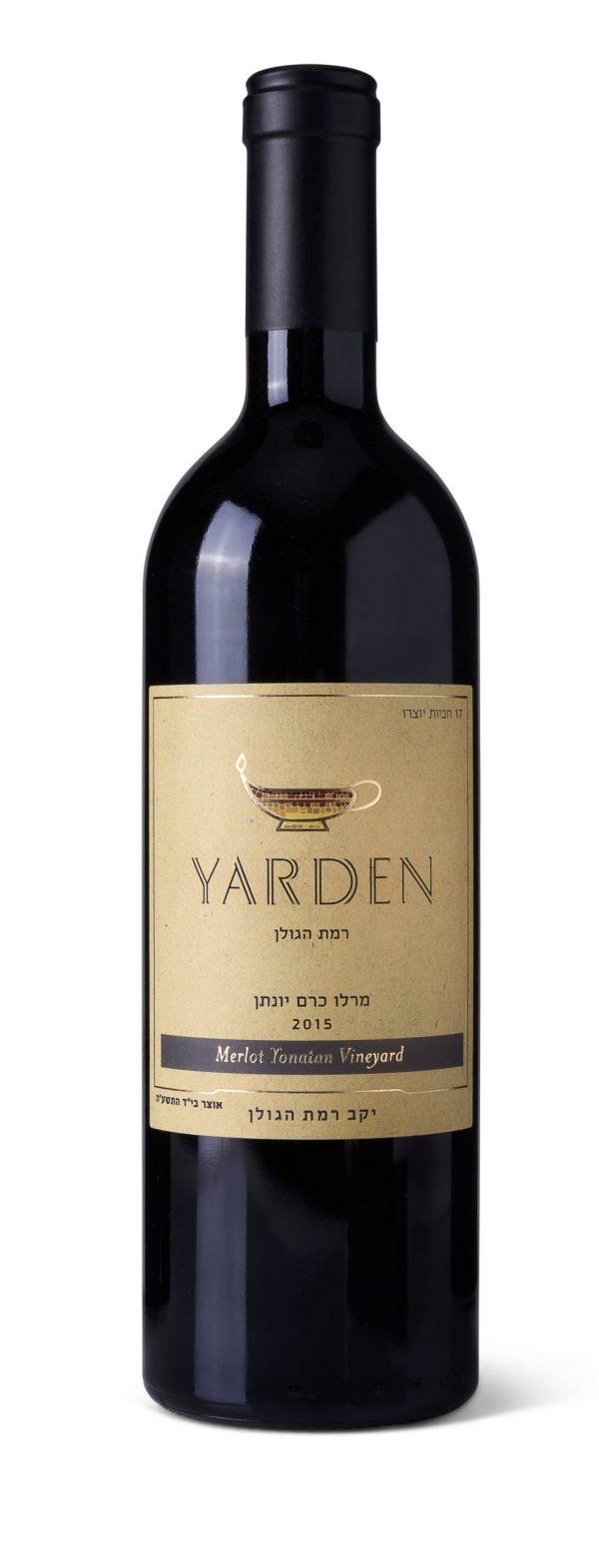 yarden_yonatan_Merlot-15_heb_HR-min-scaled