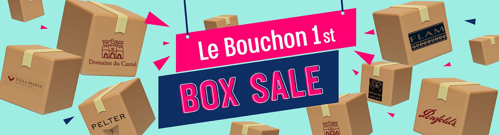 box-sale-cover_post